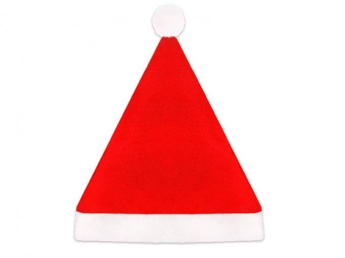 Vianočná čapica