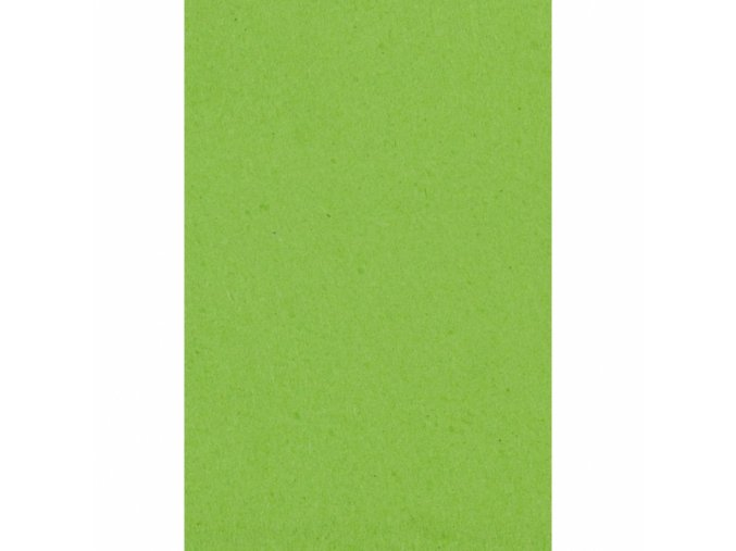 Obrus zelený 137 x 274 cm