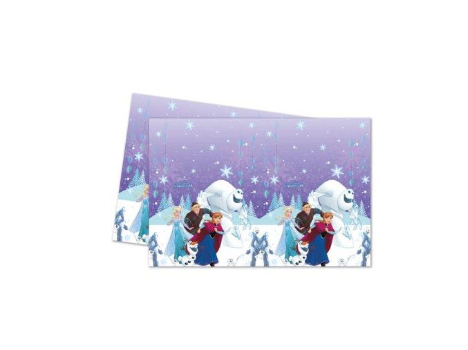 Obrus Frozen