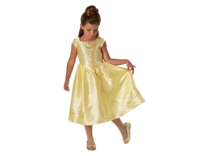 Detký kostým Bella Classic