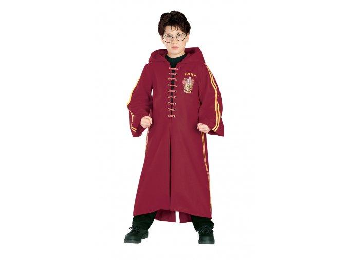 Kostým Harry Potter -  Metlobal