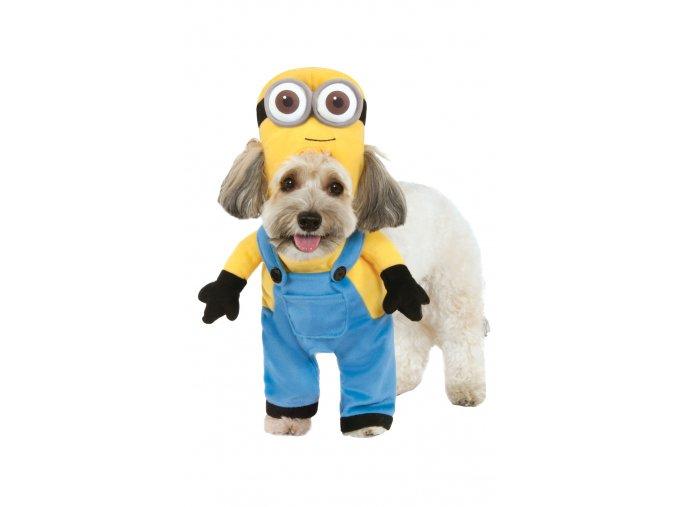 Kostým pre psov - Mimoň