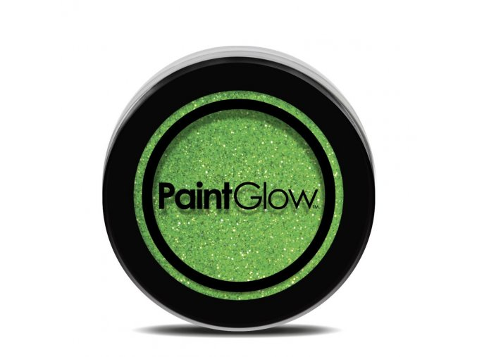 A1015Z38 UV Shake Me Up Mint Green