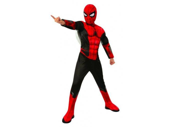 https://www.heliumking.ro/api/v1/image?query=product/18/01/66/191003204512-detsky-kostym-svalnaty-spiderman-deluxe.jpg