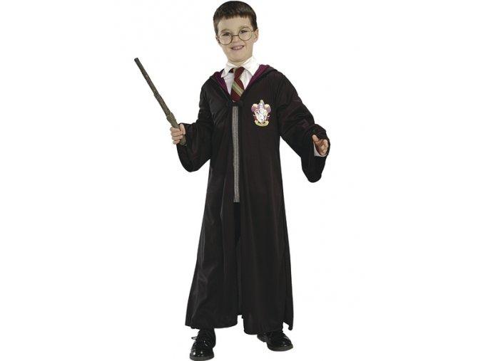 Harry Potter kostým 2