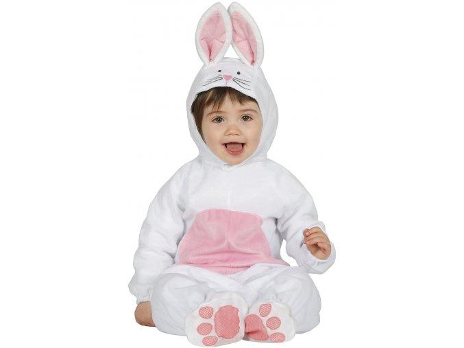 Stojan na kolaciky Olaf