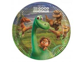 Taniere Dobrý dinosaurus 8 ks