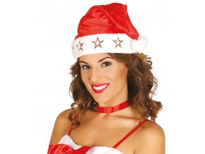 Vianocna ciapka