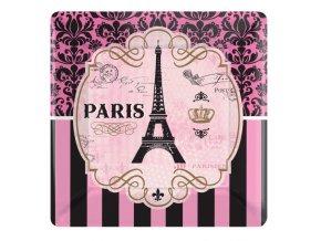 Taniere Den v Parizi