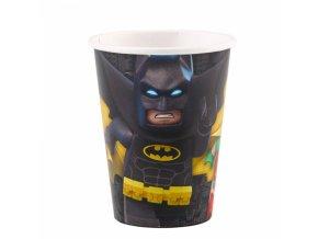 Pohare Lego Batman