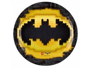 Taniere Lego Batman 8 ks
