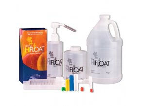 HI-FLOAT 710 ml gél