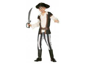 Krvilacny pirat