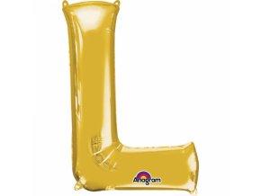 Foliovy balon L