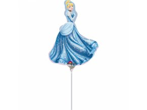 Popoluska balon