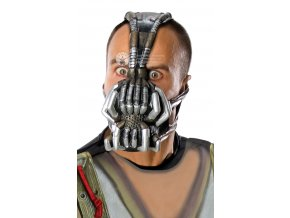Maska Bane (Batman)