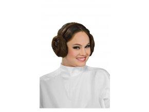 Čelenka Princezná Leia (Star wars)