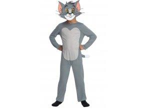 Detský kostým Tom