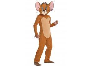 Detský kostým Jerry