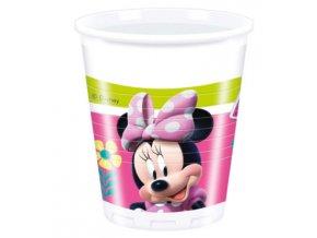 Kelimky Minnie