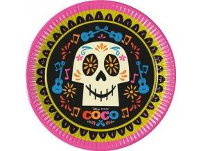 Taniere Coco