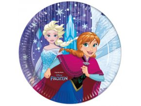Taniere Frozen Snowflakes