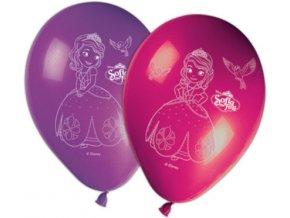 Balony Sofia