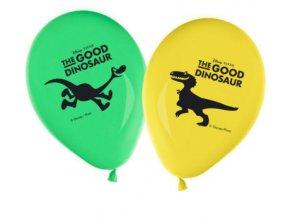 Balony Dobrý dinosaurus