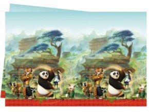 Obrus Kung Fu Panda