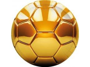 Taniere Zlaty futbal