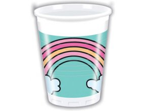 MAGIC PARTY CUP
