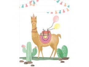 Tasky Llama