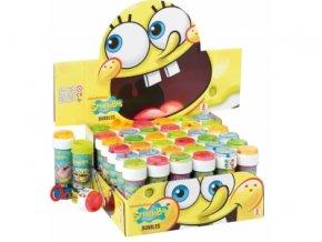 Bublifuk Sponge Bob