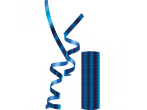 Serpentiny modre
