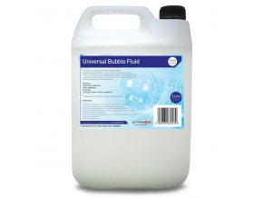 Universal Bubble Fluid 5L grande