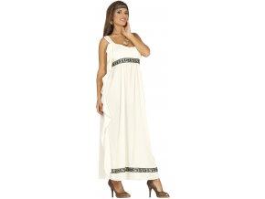 Kostým gréckej bohyne (Veľkosti L)