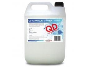 QD Foam Fluid 5L grande