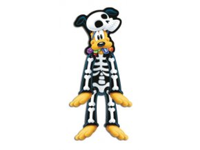 MICKEY HALLOWEEN HANGING DECORATION