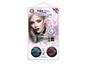 HP21 Holographic Glitter Dust