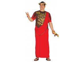 Kostým Rímsky senátor