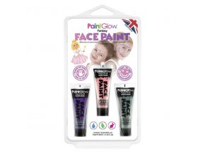HP44 Fantasty Face Paint grande