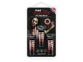 HP59 Fright Fest Pro Fake Blood grande