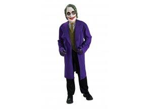 Kostým Joker - pánsky