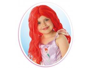 Parochňa Ariel