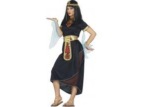 Kostým Kleopatra (Veľkosti L)