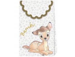 Bambi Cutie Paper Bag