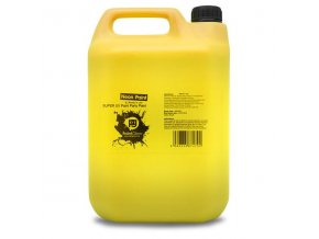 5L UV Body Splash Yellow grande
