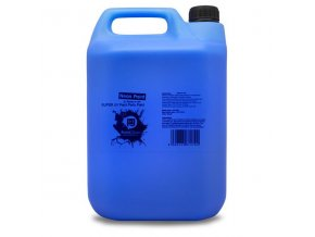 5L UV Body Splash Blue grande