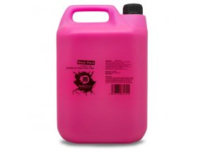5L UV Body Splash Pink grande