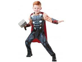 Thor Deluxe - detský